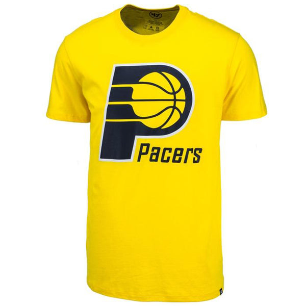 Indiana Pacers Club T-Shirt