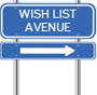 Wish List Avenue