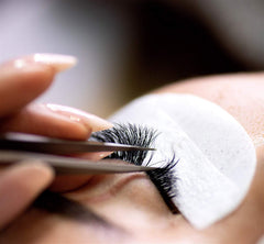 Eyelash Glue for Professional Lash Extensions