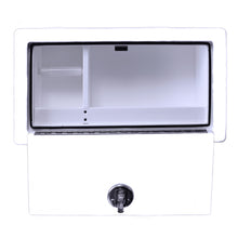 "Load image into Gallery viewer, Cabinet - 20""W x 11""H x 5""D"