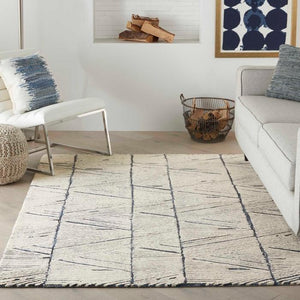 Indoor Area Rugs | Rays Carpet One Floor & Home