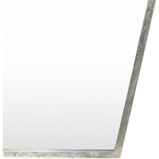 "Adams ADA-3002 40"" x 80"" Mirror - Rays Carpet One Floor & Home"