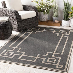 Alfresco Outdoor Rug - Rays Carpet One Floor & Home