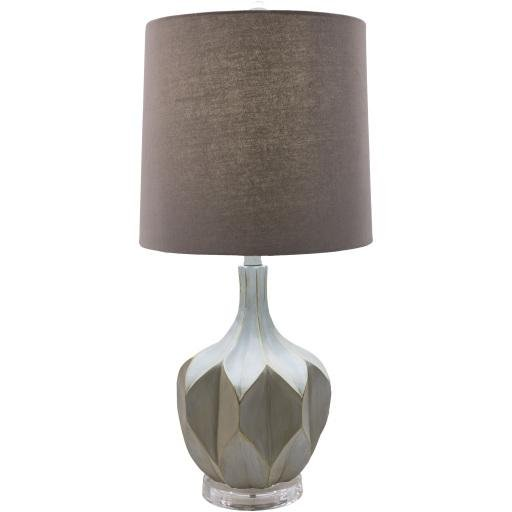 Alpena Table Lamp - Rays Carpet One Floor & Home