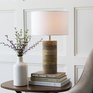 Arbor Table Lamp - Rays Carpet One Floor & Home