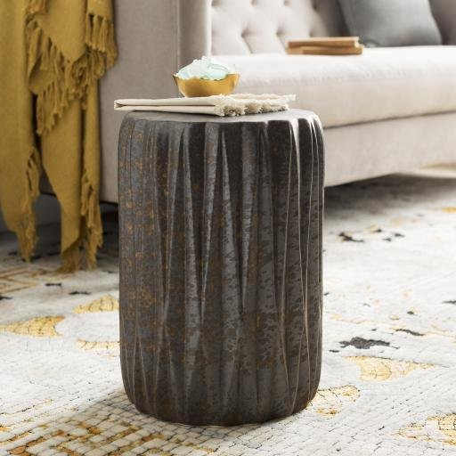 Aynor Stool - Rays Carpet One Floor & Home