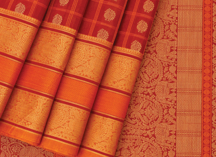 articles/kandangi-weaves-sundari-silks-cover.jpg