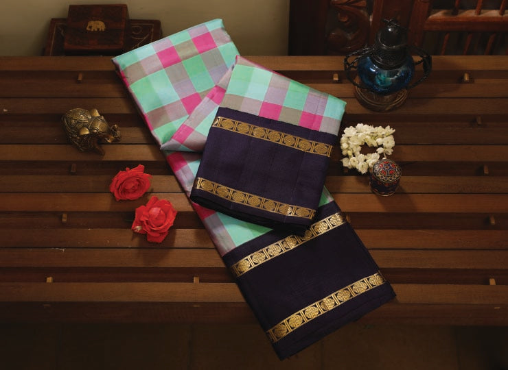 articles/while-buying-handloom-kanchipuram.jpg