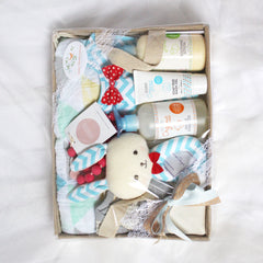 Room to Bloom Gift Hamper