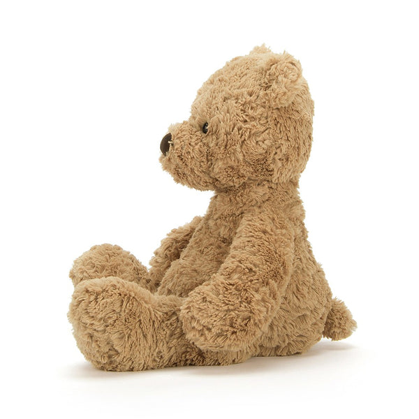 Jellycat London Bumbly Bear