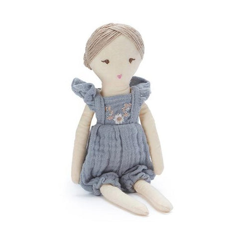 Nana Huchy Mini Miss Bluebell