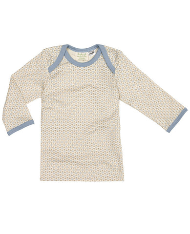 Sapling Little Boy Blue Long Sleeve T-shirt