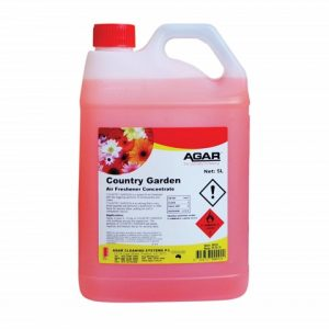 Agar Country Garden Air Freshener 5L