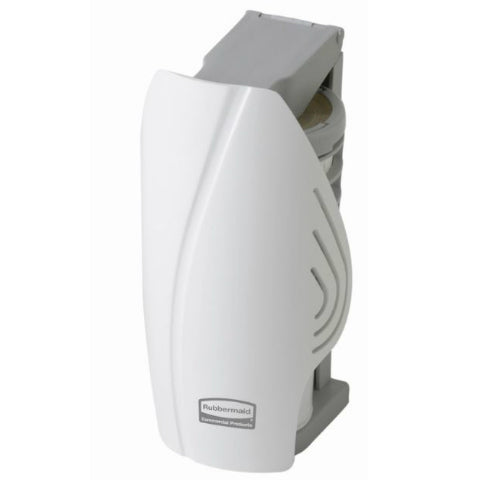 Tcell Odour Control Dispenser