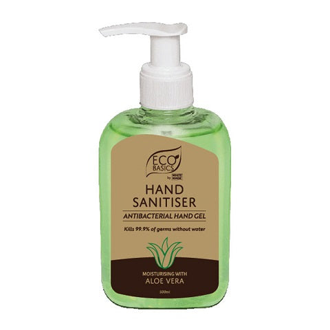 ECO Basics Hand Sanitiser 500ml