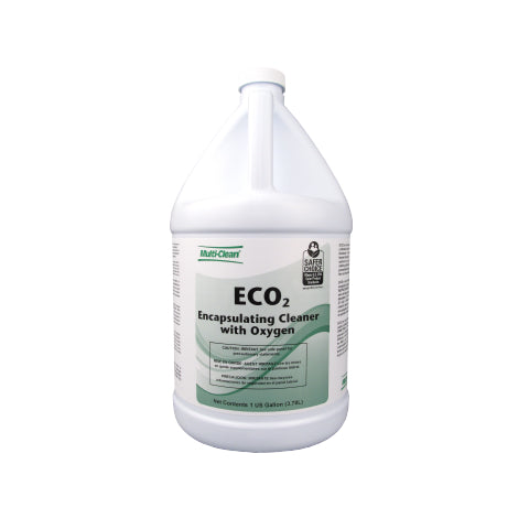 Multi-Clean Eco2 1 Gallon