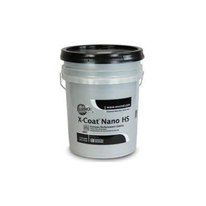 X-Coat Nano HS Sealer 5 Gallon