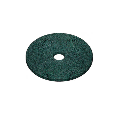 High Performance Emerald Pad 40cm