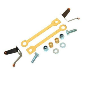 Numatic Repair Kit