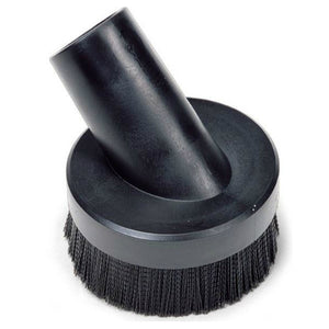 38mm Dusting Brush