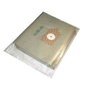 Disposable Bag Numatic (750/900)