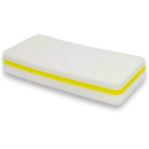 Magic Sponge Doodle Pad