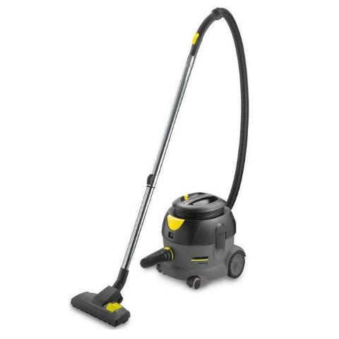 Karcher T12/1 Vacuum Cleaner