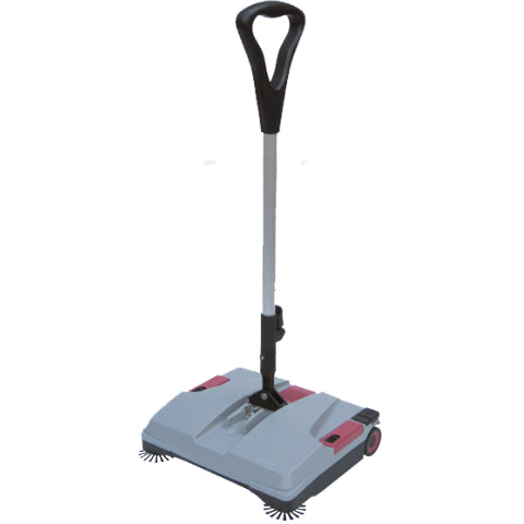 2L Battery-powered Sweeper