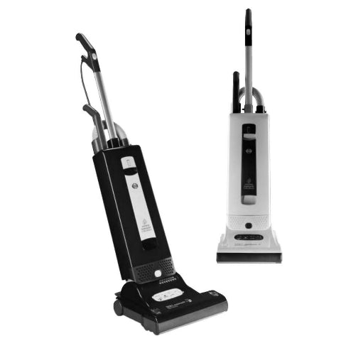 Sebo X5 Upright Vacuum
