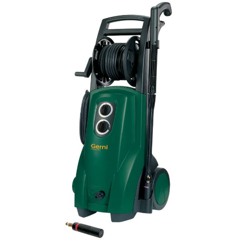 Gerni Ultimate 130.1 Pressure Washer