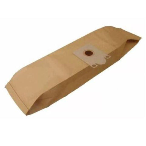 Disposable Bag to suit GD110