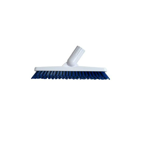 Oates Hygiene Grade Grout Brush