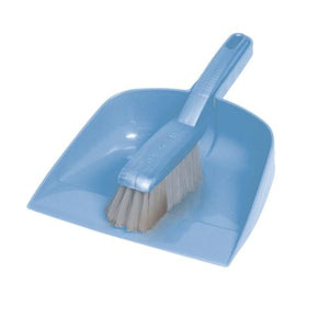 Ultimate Dustpan and Brush Set