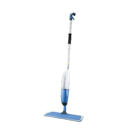 SPRAY AND GLIDE MOP