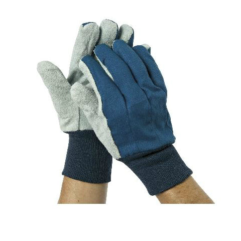 Palm Protector Gloves
