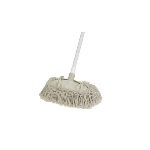 Car Wash Mop Handled