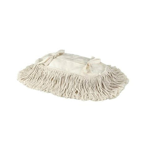 Car Wash Mop Replacement Fringe