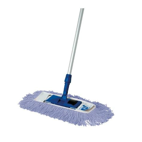 35cm Contractor Dust Controlled Mop