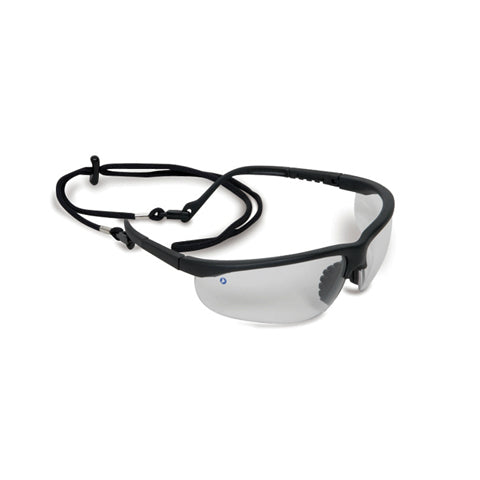 Safety Glasses – Fusion