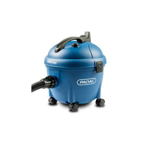 Glide 300 Barrel Vacuum Cleaner
