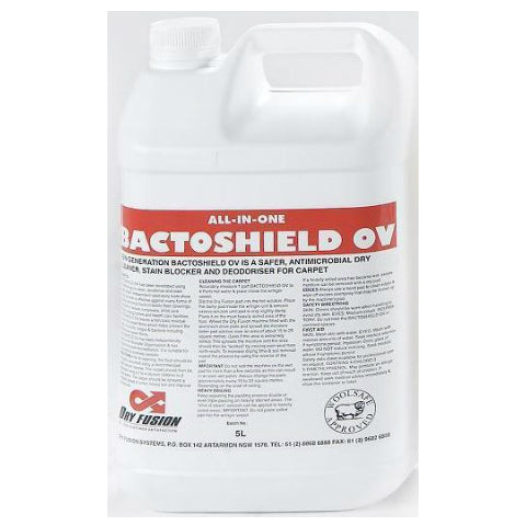 Bactoshield 5L