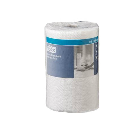 Tork X Absorbent Kitchen Roll