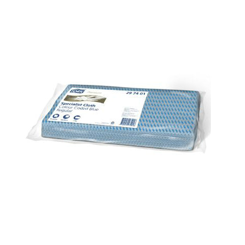 Tork Regular Cloth 60 x 30 cm Carton 6 x 25