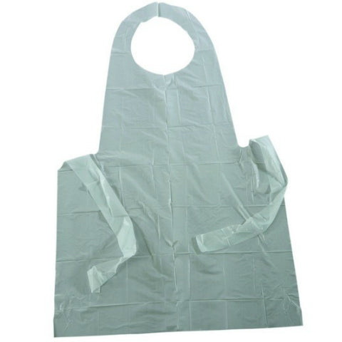 Disposable Aprons Carton 1000