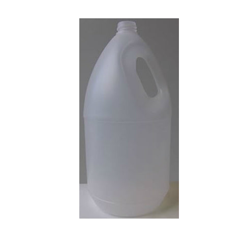 Plastic Bottle Juice 2L (without lid)