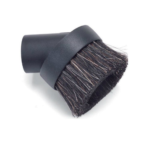 Natural Bristles Dusting Brush 32 mm