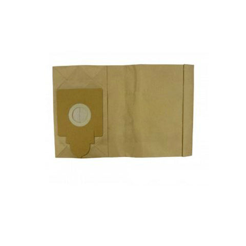 Disposable Bag suit to Rocket Vac Packet 5