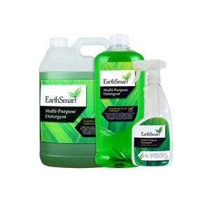 EarthSmart Multi Purpose Detergent