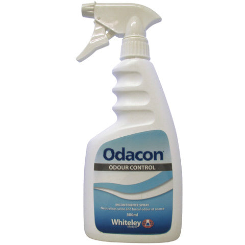 Odacon Urine Neutraliser