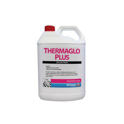 Thermaglo Plus Polish 5L
